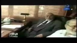 فضيلة المرشد العام للإخوان المسلمين ينفي خبر استقالته