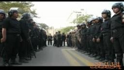 عام من مسيرة الإخوان المسلمين