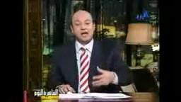 (1)حوار الدكتور ..محمد حبيب نائب المرشد العام ..فى القاهرة اليوم للتحدث عن القضية المثار على الساحة