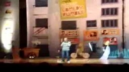 سلبيات الشعب المصري-- كوميدي