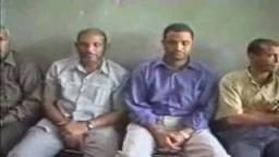 جنازة الشيخ ابو الحمد ربيع \