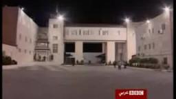 د. سامي أبو زهري - البيان الصادر عن عباس عن اجراء الانتخابات غير دستوري
