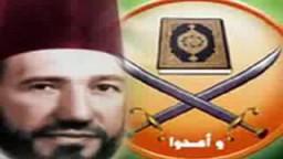 أخوة+ حب+ تراحم = إخوان