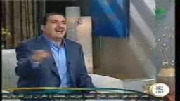 الجنة فى بيوتنا الحلقة السابعة الأب