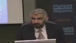 جريمة تزوير التاريخ..الدكتور راغب السرجانى..(4)هامة
