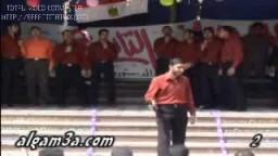 المهرجان التاسع لطلاب الإخوان (2)