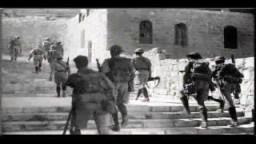 الاخوان المسلمين - فيلم قصير
