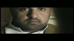 فيلم قصير أفلايعقلون الجزء الاول