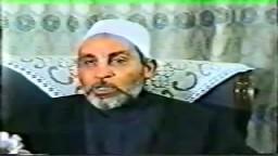 المرشد العام ا/ محمد بديع سيرة ومسيرة..3