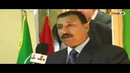 طموحات وإنجازات نائب باب شرق الإسكندرية- أ. صابر أبو الفتوح