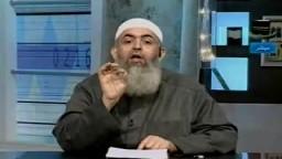 المعاني العميقة الكامنة في المبيت بمزدلفة ... الشيخ حازم صلاح ابو اسماعيل