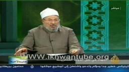 د/ يوسف القرضاوى ... تطبيقات الجهاد فى ظل الدولة القطرية .. 1