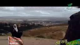 شخصيات أندلسية -د. محمد موسى الشريف- الحلقة -23- القاضى محمد بن سعيد بن بشير --1