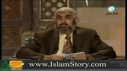قصة عماد الدين زنكي- د. راغب السرجاني الحلقة 15 ج1