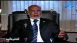 الاسلام هو الحل ..إهداء للمهندس ابراهيم أبو عوف