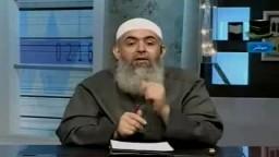 المعاني العميقة الكامنة في أيام التشريق بمنى ... الشيخ حازم صلاح ابو اسماعيل
