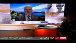المهندس / رياض الشقفة المراقب العام للإخوان فى سوريا .. وحوار هام عن مستقبل الجماعة بسوريا .. 2