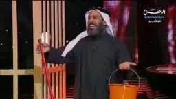 القلوب الصافية 4 ... الدكتور عمر عبد الكافى