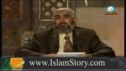 قصة عماد الدين زنكي- د. راغب السرجاني الحلقة 16 ج1