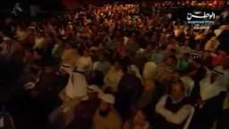 القلوب الصافية 5 ... الدكتور عمر عبد الكافى