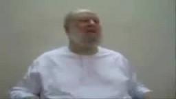 لماذا يشارك الإخوان فى الإنتخابات ؟.. مع الشيخ محمد حسين عيسى