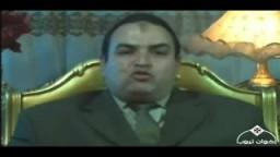 حصرياً .. المهندس جمعة البدرى مرشح جماعة الإخوان المسلمين على مقعد الفئات دائرة مركز الصف / حلوان