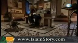 قصة عماد الدين زنكي- د. راغب السرجاني الحلقة 19 ج1