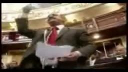 الدكتور محمد البلتاجى  - مقاطع من آداء النائب فى الدورة البرلمانية 2005-2010