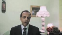 جمال حنفي / مرشح الإخوان عن دائرة عابدين والموسكي