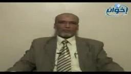 م. عبد المحسن قمحاوي - دائرة طلخا دقهلية