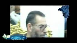 تأييد الإخوان المسلمون وأهالى الدائرة للأستاذ / سمير خشبة بمحافظة أسيوط للانتخابات البرلمانية 2010