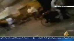إعتقالات ظالمة وبطش أمنى للإخوان .. واشتباكات في طلخا بين الإخوان والشرطة