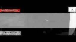 الاعتداءات الشرسة من قوات الامن المصرية على انصار مرشحي الإخوان المسلمين بالاسكندرية