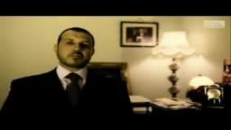 عادل حامد - مرشح الإخوان المسلمين دائرة السيدة زينب على مقعد العمال .. مجلس الشعب 2010