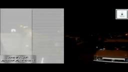 الإعتداء على د/ محمد سعد الكتاتنى مرشح الإخوان بدائرة بندر المنيا