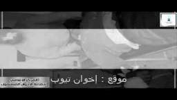 مسلسل الإعتداءات الهمجية على أنصار مرشحي الإخوان
