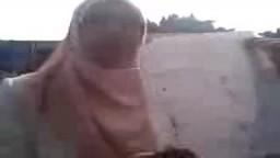 د. منال أبو الحسن مرشحة مدينة نصر تكشف حالة تزوير باللجنة الانتخابية