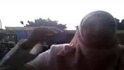 د.منال ابو الحسن تكشف حالة تزوير عن طريق البطاقة الدوارة