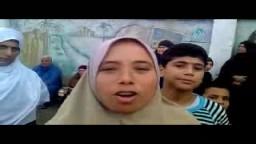 شهادات المواطنين بالمنزلة بشأن منعهم من التصويت وتزوير الانتخابات