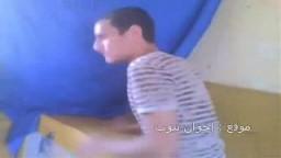 فيلم مجمع عن تزوير انتخابات مجلس الشعب 2010 فى دوائرة مختلفة