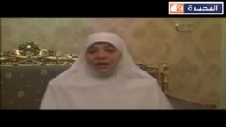 كلمة أ / منال أبو إسماعيل مرشحة الكوتة بالبحيرة رداً على التزوير ضدها فى الانتخابات