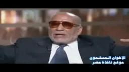 انتخابات مجلس الشعب 2010 بلطجة وتزوير برعاية الحزب الوطنى