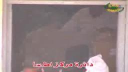 الجزء الثاني من تزوير انتخابات الشعب بالفيوم