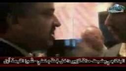 الدكتور البلتاجى يضبط التزوير على يد ضباط أمن الدولة داخل اللجان