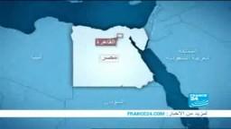 تقرير حول انتخابات الإعادة اليوم من وكالة الانباء الفرنسية