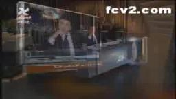 شهادة الدكتور حمدى حسن بخصوص تزوير انتخابات 2010 بالإسكندرية