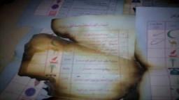 تزوير وحرق للبطاقات المزورة ومنع للناخبين بوادى النطرون فى انتخابات مجلس الشعب 2010