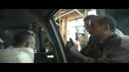 جولة للمهندس سعد الحسينى بعد الانتخابات وردود افعال اهل المحلة ..2