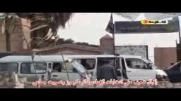 شاهد الإقبال الضعيف على انتخابات الاعاده بالاسكندريه