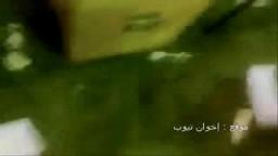من فظائع التزوير.. تقطيع بطاقات المهندس سعد الحسينى أثناء الفرز بالمحلة